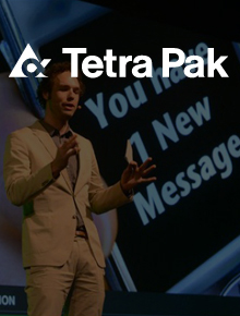Tetra Pak International