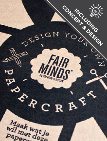 Fairminds DYO Kits